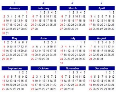 https://www.targetdashboard.com/nlimages/DateBlog_Calendar.png