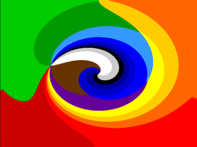 https://www.targetdashboard.com/nlimages/colourspoint.png